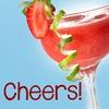 brumeier: (Cheers)
