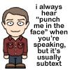 metztlimoon: (cartoon john subtext)