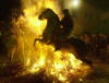 dancinghorse: (fire)