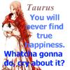 teakay: (Ovelia Horoscope)