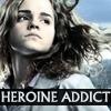 afinelife: (hermione, heroine addict)