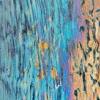 coralsteel: (Default)