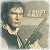 alix: (SW - Han Shot 1st)