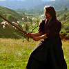 shiroi_tiger: (Sword - Ready Stance)