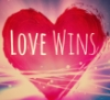 sherylyn: (Love Wins)