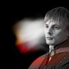 mouse_in_vitro: (артур)