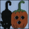 mouse_in_vitro: (lantern)
