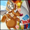 mouse_in_vitro: (подарки)