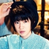 demy_arashi: (pic#11195706)