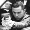isnt_the_same: (3 gun)