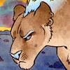 sarakazi: (Grumpy)