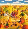 luchiel: (autumn)