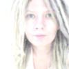 luchiel: ()