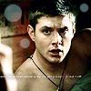 yonkyu: (sexy Dean)