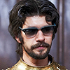 martydressler: ([bwhishaw] cool whip)