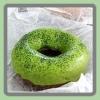 donut_donut: (Default)