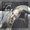 kiralamouse: (need a hug)