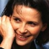 massaraksh10: (Binoche engaged in conversation)