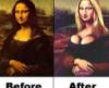 massaraksh10: (Mona Lisa)