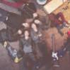 indiesnopp: (sufbb)