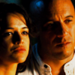 hayjbsg: (Dom and Letty)