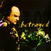 saereneth: (betrayed)