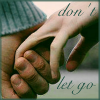saereneth: (Don't Let Go)