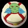 aota: (Martian Cake)