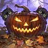 aota: (Halloween)