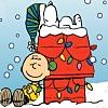 aota: (Festive Peanuts)