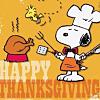aota: (Thanksgiving)