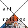 toiida: (art ratings)