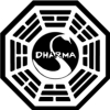 whatwith: (dharma)