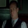 bonnie131313: Inspector (Frank)