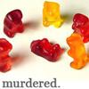 eisht: (murdered)