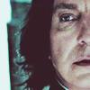 sshg_addict: (Severus Snape)