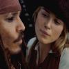 nic: (Pirates)