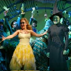 nic: (Wicked)