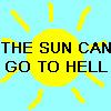cumaeansibyl: (sun)