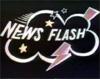 fidget: (News flash!)