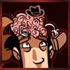 danaoshee: (brainrunning)