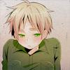 somanywars: (Iggy; *blushes*)