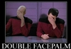 sorchawench: (Double Facepalm)
