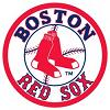 amyura: (Boston Red Sox)