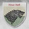 gracerene: (ASoIaF: Stark Crest)