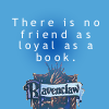 gracerene: (HP: Ravenclaw/Books)