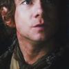gracerene: (Hobbit: Bilbo)