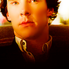 gracerene: (Sherlock)
