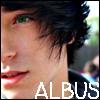 gracerene: (HP: Albus)