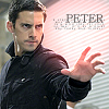 gracerene: (Heroes: Peter Petrelli)